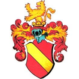 Wappen Heimatverein Nischwitz e.V.